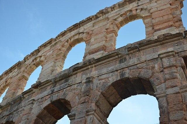 migliori musei di Verona